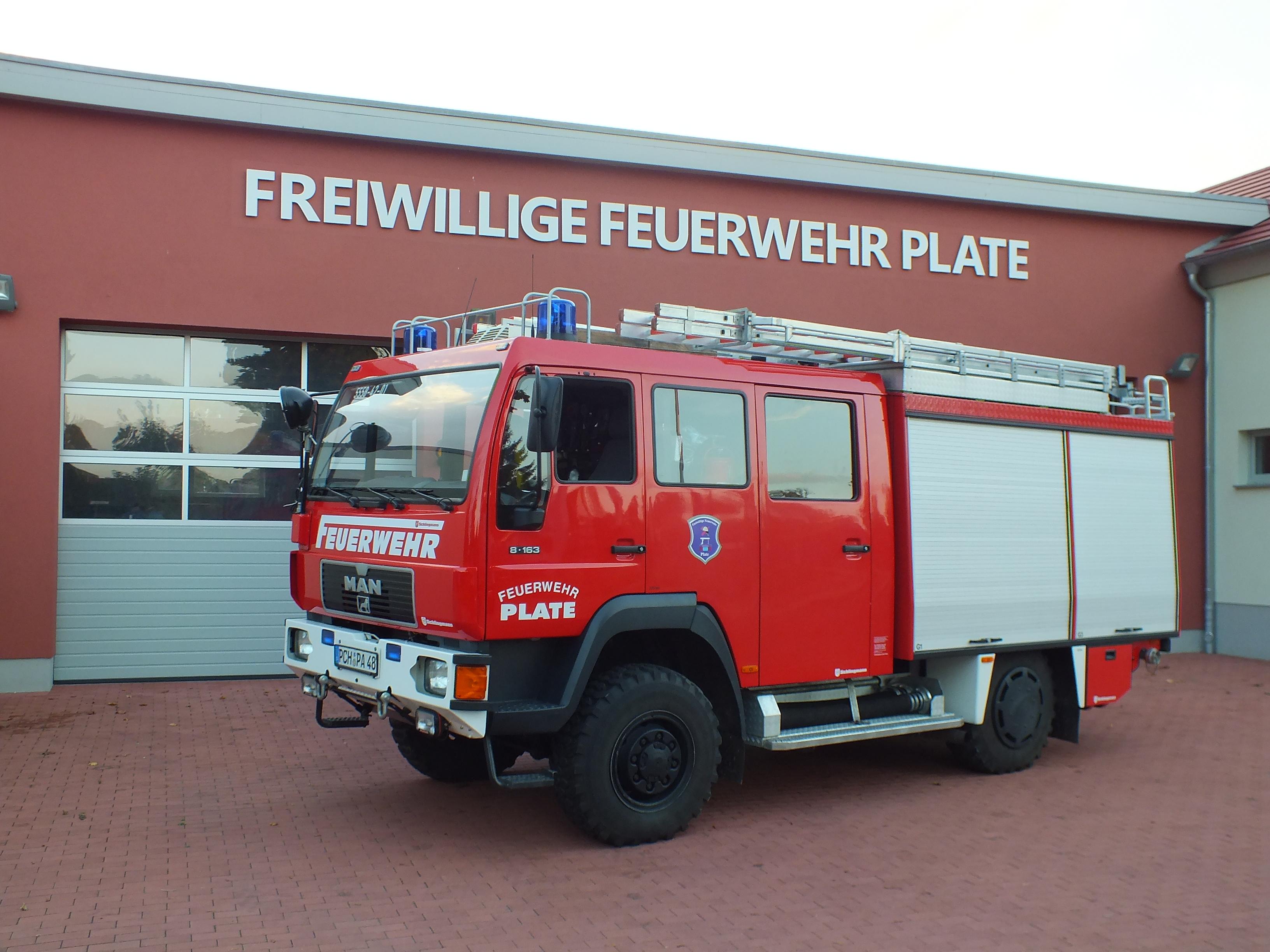 DSCF0926